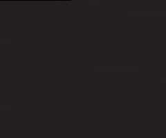 Viper Smart Start >> Viper SmartStart - Remote Start, Lock, Unlock, and Locate ...