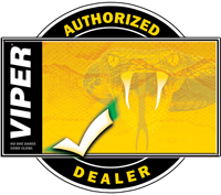 About Unauthorized Dealers