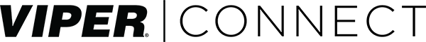 Viper Connect