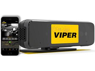 Viper SmartStart 4.0