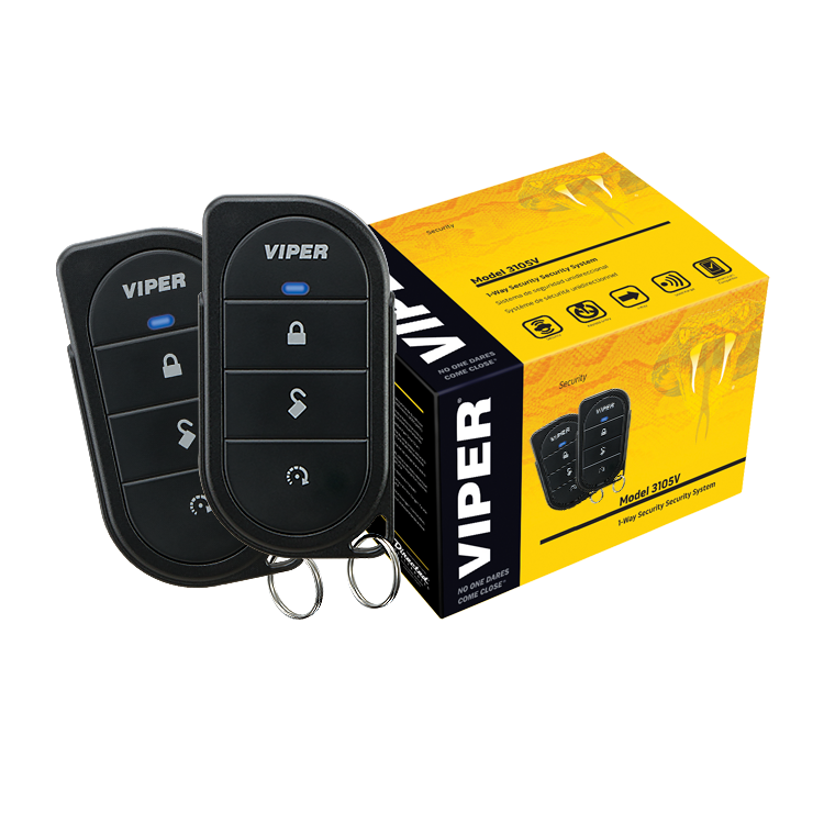 Viper 5902 Wiring Diagram also Viper Entry Level Lcd 2 Way Security And Remote Start System furthermore Cool Start Remote Instructions Wiring Diagrams besides Viper Led 2 Way Security And Remote Start Sy besides pustar 2wfm9000 R  pustar Pro 2 Way Fm Turbo Remote. on viper remote start programming