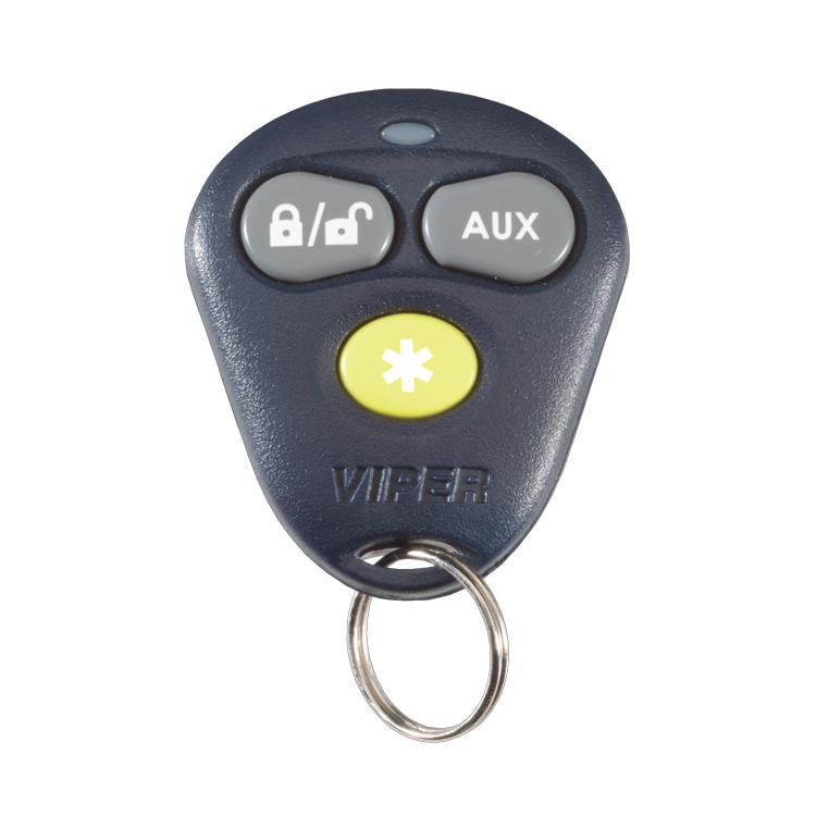 AS 2775 likewise Factory Gm Keyless Entry Wiring Diagram together with Replacement Remote For Viper 480 XV Alarm 5002 as well Idatalink Wiring Diagram additionally Viper Entry Level 1 Way Remote. on viper replacement remote