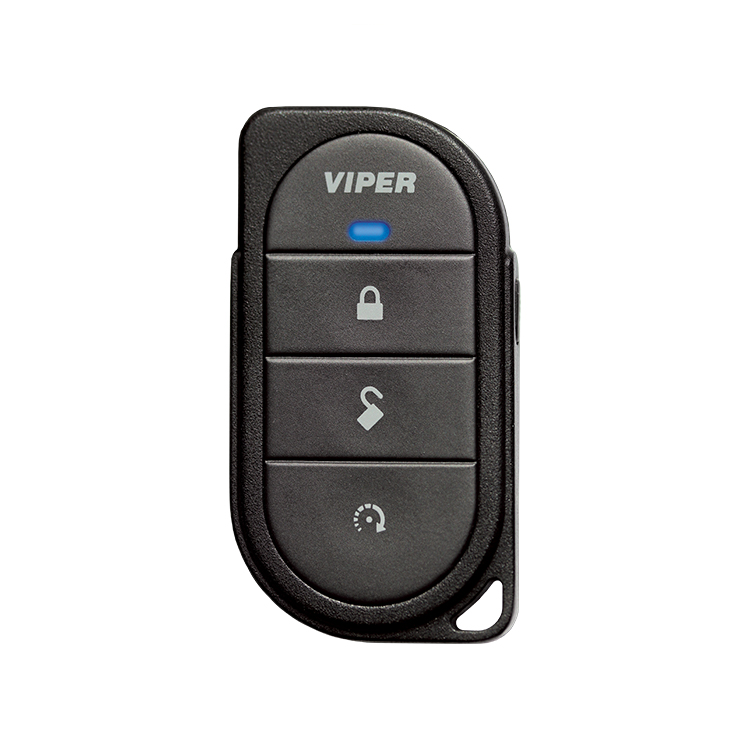 5305v 3 viper entry level lcd 2 way security and remote start system viper 5305v wiring diagram at creativeand.co