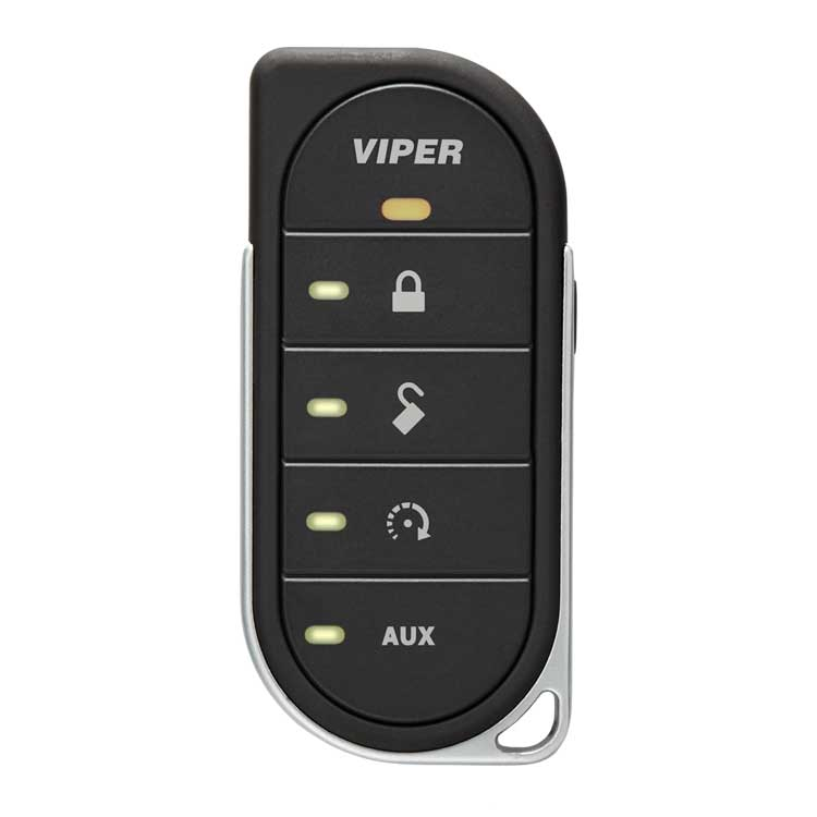 5806v 2 viper led 2 way security remote start system viper 5501 wiring diagram at highcare.asia