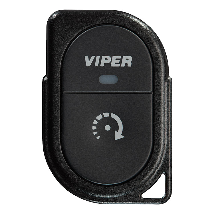 Viper Value 1-Button 1-Way Remote