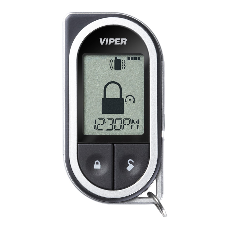 carstereospecialistinc likewise Viper Entry Level Lcd 2 Way Security And Remote Start System further Viper Premium Lcd 2 Way Remote likewise Nfrsblog moreover 331775175896. on viper remote start programming