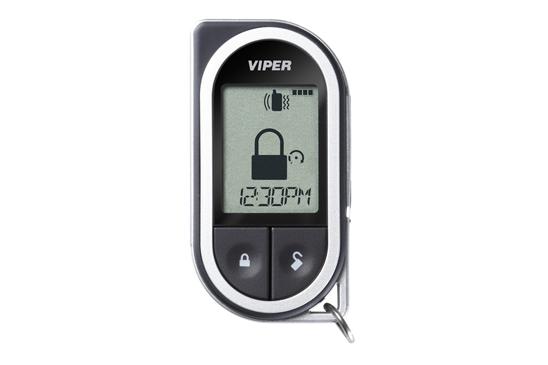 viper replacement remotes rh viper com  viper rpn 7152v manual